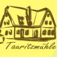 Preisschafkopf um den goldenen Pfennig @ Tauritzmühle-Wirtsstube