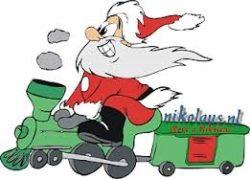 Öffnungszeiten an Weihnachten 2018 @ Tauritzmühle